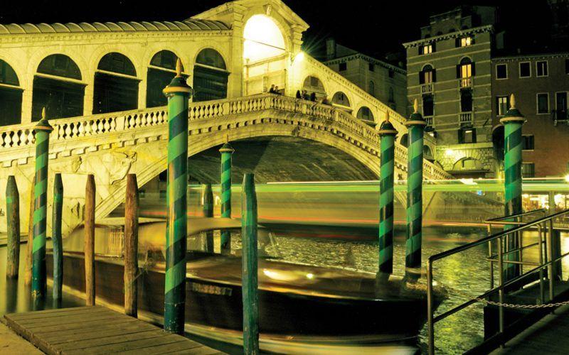 venecia-puentes_8516486656_o