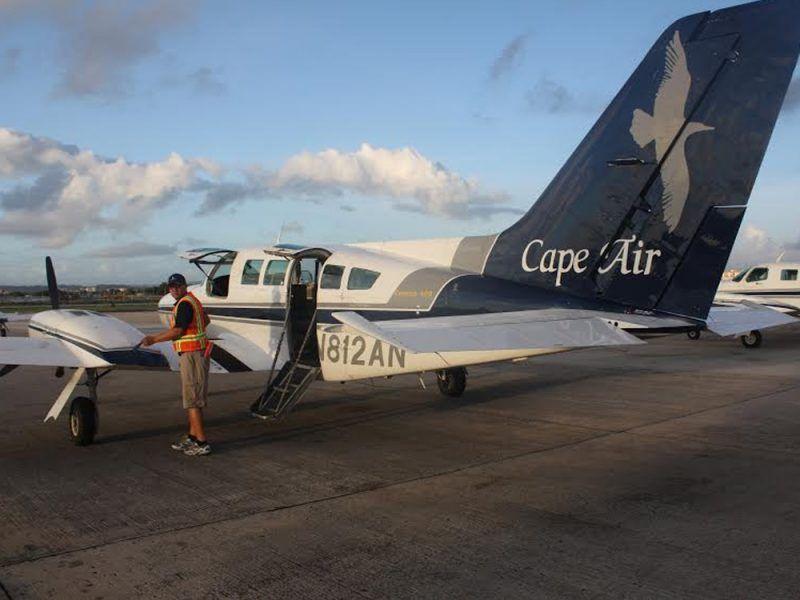 viaje-caribe_15699456259_o