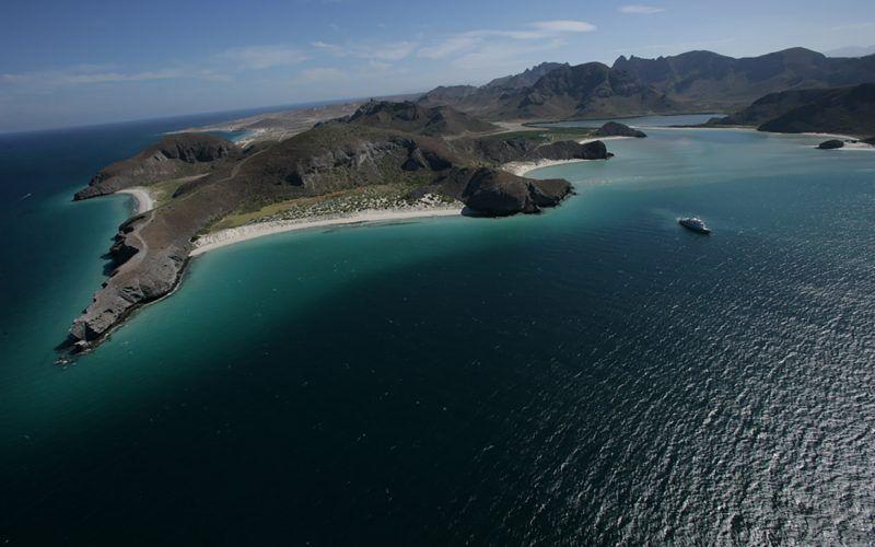 Alquiler-barcos-Mejico-Mar-De-Cortes-velero-catamaran-navegar-vacaciones