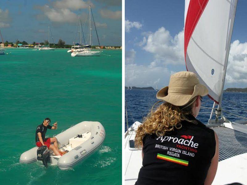 yacht-charter-aproache_15263320664_o