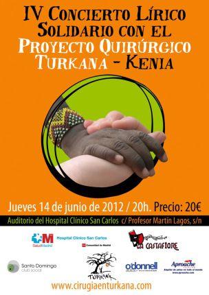 Turkana-concierto-solidario