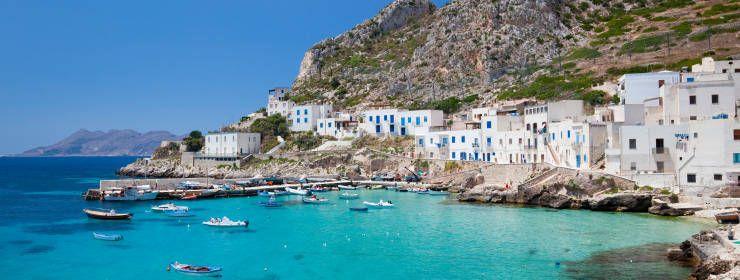 Alquiler-Goleta-barcos-yate-motor-velero-turismo-Italia-Sicilia-Mediterraneo