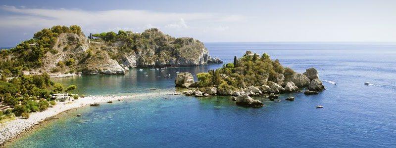 Sicilia6