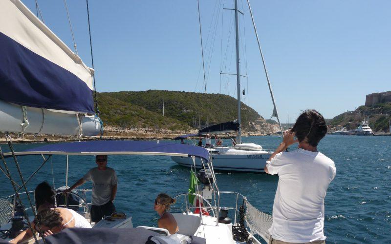 Alquiler-Barcos-veleros-vacaciones-mediterraneo-Cerdeña