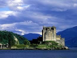 Turismo fluvial Irlanda