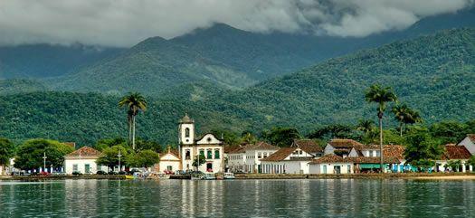 crucero-vacaciones-alquiler-Brasil -playa-mar-navegar-barco