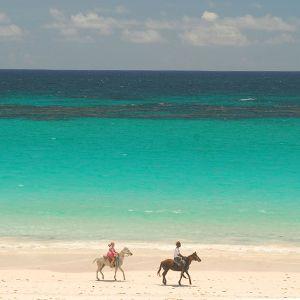 Alquiler barco Bahamas