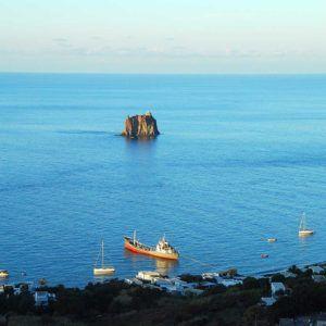 Alquiler barco Calabria