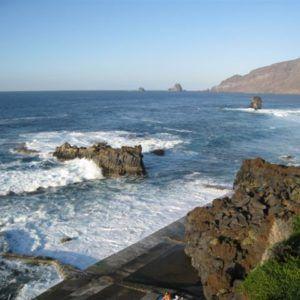 Alquiler velero Canarias