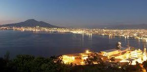 Castellammare di Stabia (Naples)