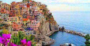 Alquiler barco Costa Amalfitana
