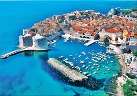 Alquiler velero Dubrovnik