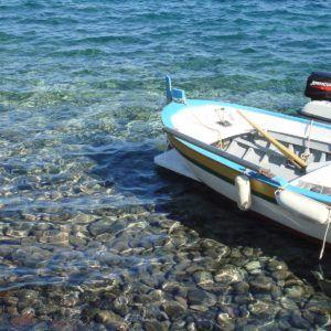 Alquiler barco Elba