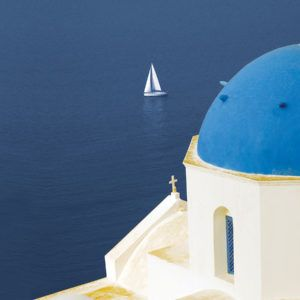 Alquiler de veleros en grecia con patrón