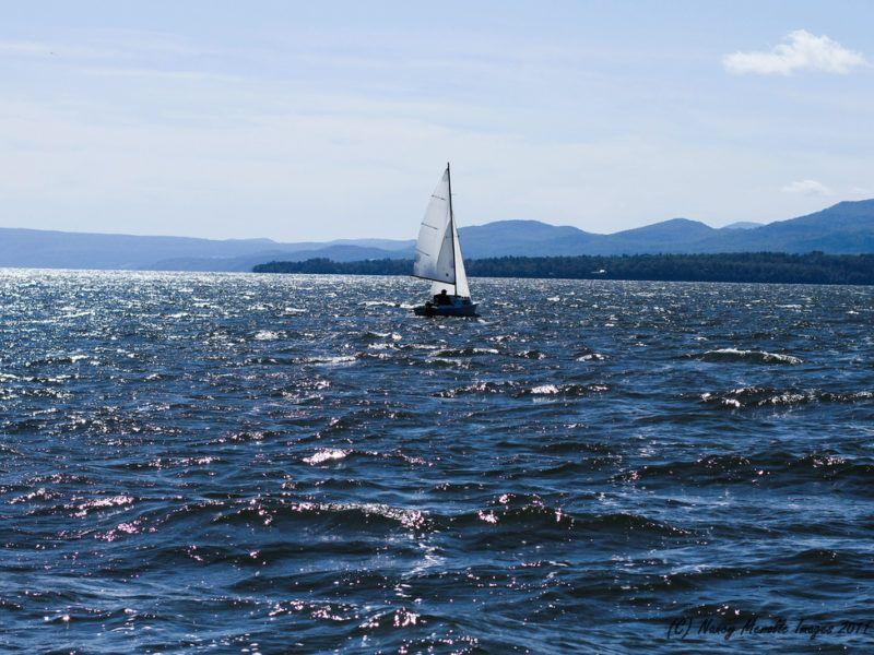 crucero-vacaciones-alquiler-playa-mar-navegar-barco