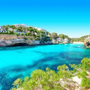 Alquiler barco Malta