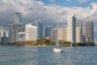 vacaciones-barco-miami-navegar-alquiler