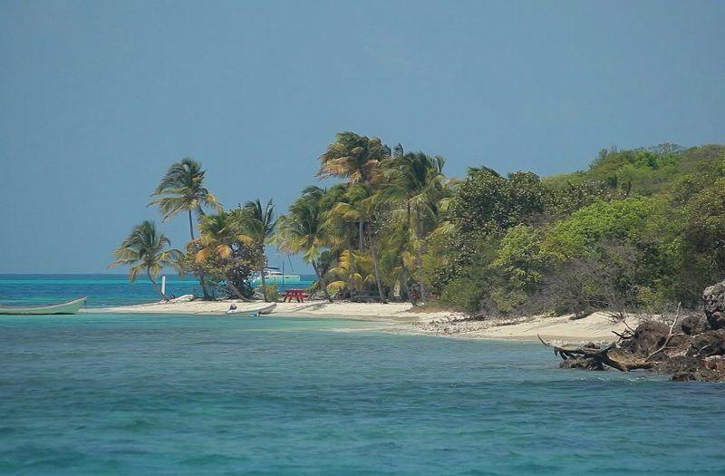 playa_caribe_26286286970_o