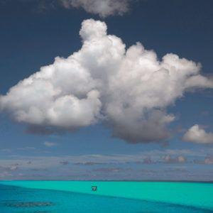 Alquiler barco Polinesia Francesa