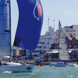 Port Hamble