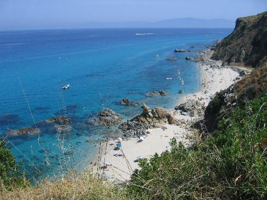 -Goleta-barcos-yate-motor-velero-turismo-Italia-Mediterraneo
