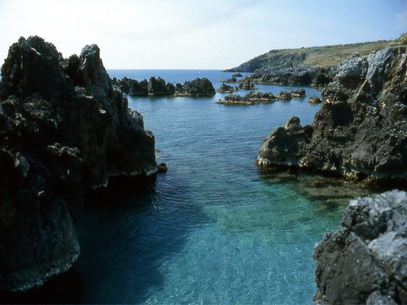 alquiler-barcos-vacaciones-italia-cruceros