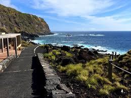 Sao Miguel (Ponta Delgada)