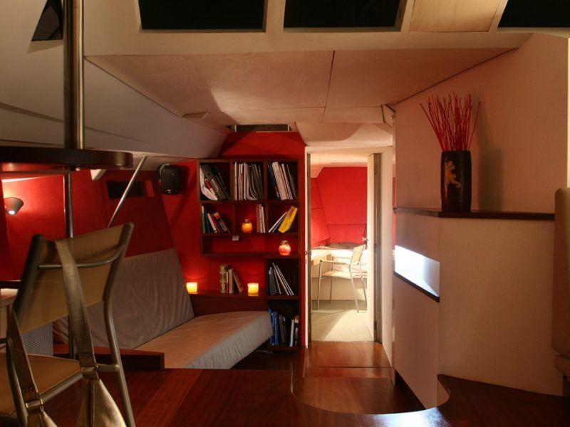 zulu-interior_25954194604_o