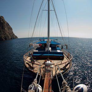 Alquiler-Goleta-Sicilia-goletas-vacaciones-familiares
