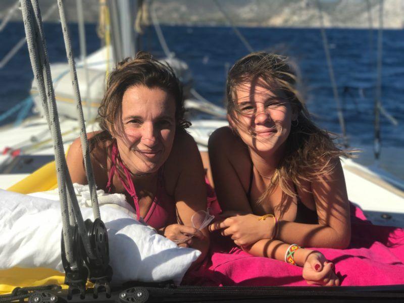 crucero-vacaciones-alquiler- -playa-mar-navegar-barco