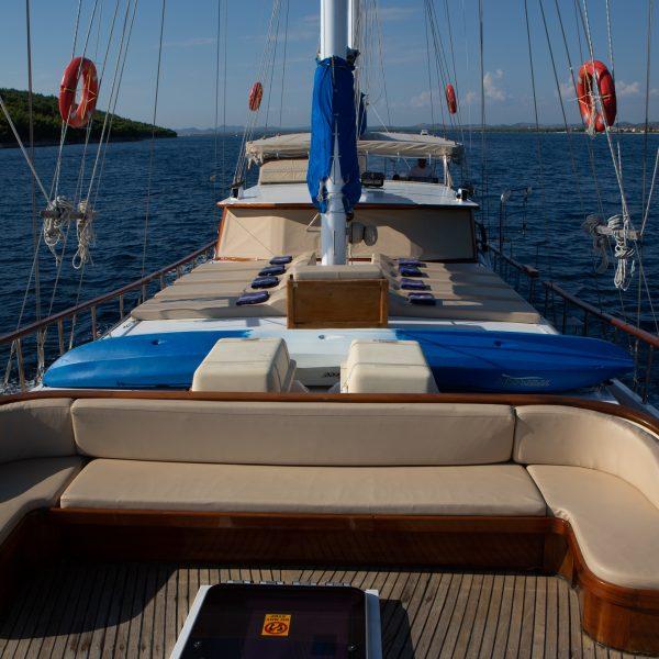 Croacia-Alquiler-Goletas-vacaciones-goletas