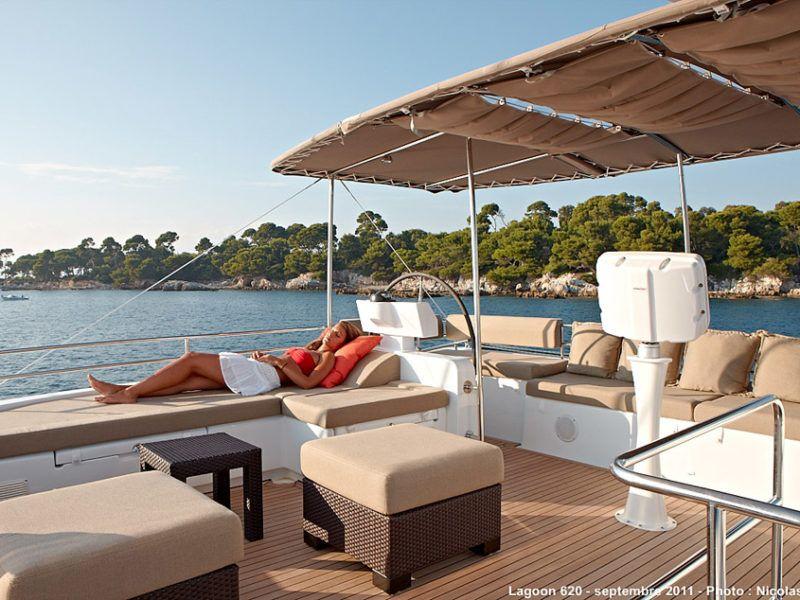 crucero-vacaciones-alquiler-Tailandia -playa-mar-navegar-barco