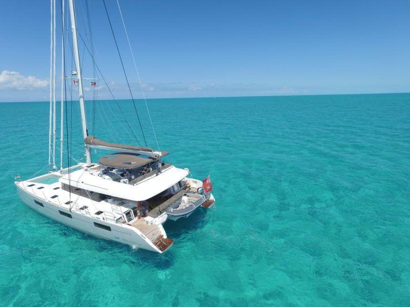 alquiler-barcos-vacaciones-catamaranes-cruceros