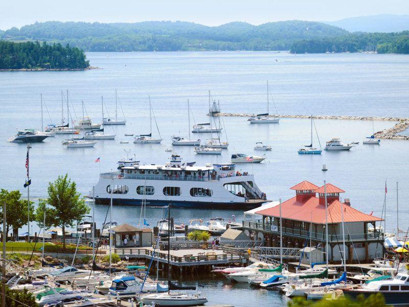 Alquiler-barcos-Estados-Unidos-vacaciones-crucero-navegar-velero