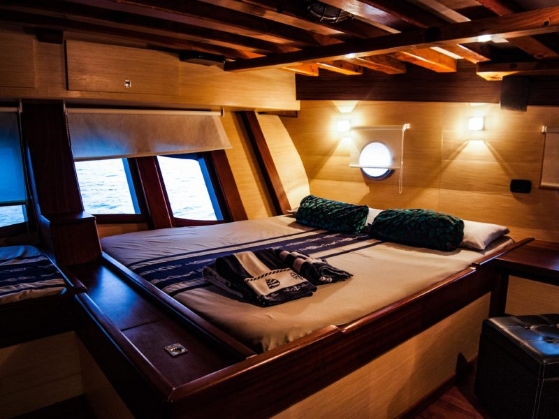 alquiler-barcos-vacaciones-croacia-cruceros
