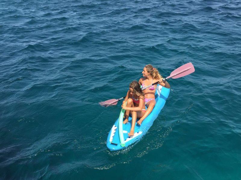 alquiler-goleta--barco-vacaciones-navegar