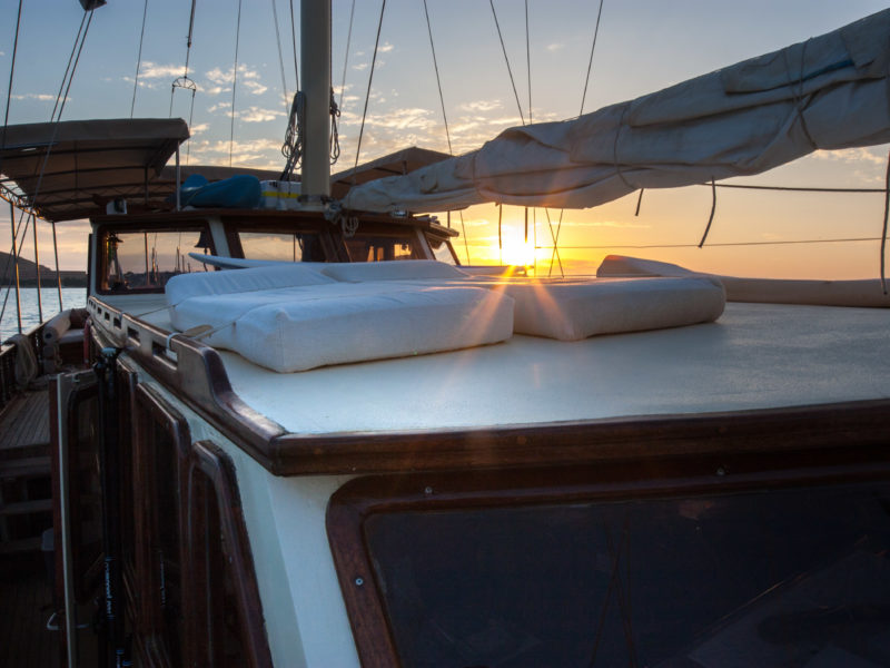 navegar-crucero-vacaciones-mar-