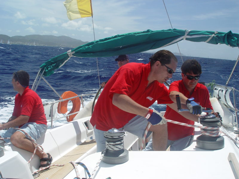 alquiler-barcos-vacaciones-reagatas-cruceros