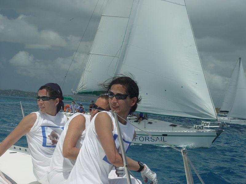 regata-vacaciones-navegar-alquiler-velero-catamaran
