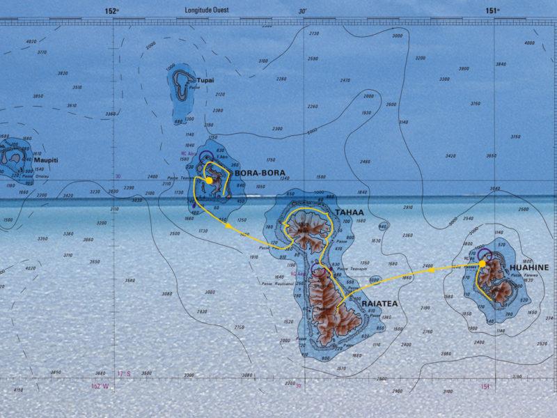 Alquiler-barcos-catamaranes-Polinesia-vacaciones