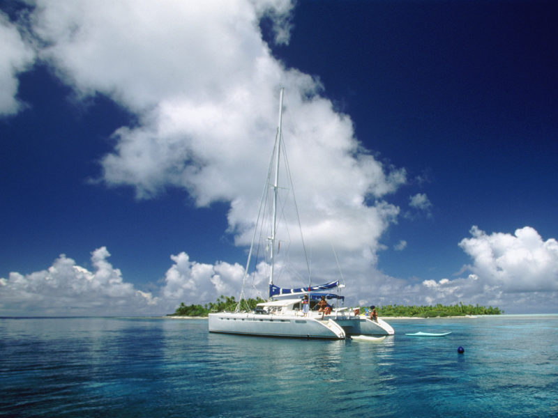 navegar-vacaciones-Polinesia-viaje de novios-