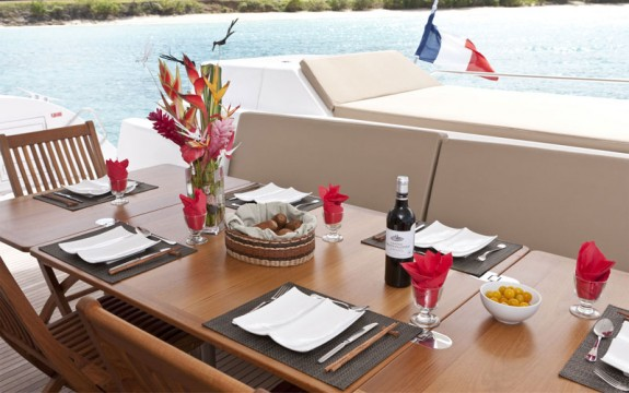 alquiler-vacaciones-navegar-Caribe