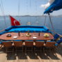 Goleta-Sunworld-VI-Turquia