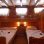 Triple Cabin-1