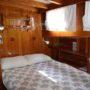 Bibi Aysegul double cabin