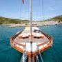Goleta-Artemis-Simay-Turquia