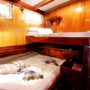 Grandi cabin