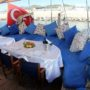 Goleta-Gusto-Turquia