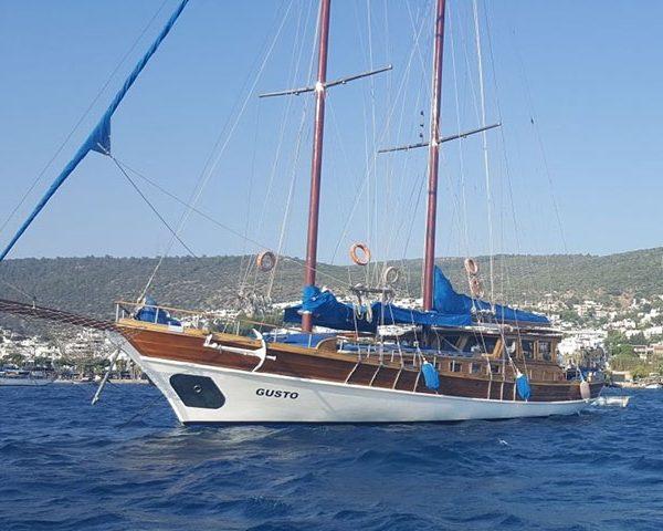 Alquiler-Goleta-Turquia-vacaciones-familiares-verano