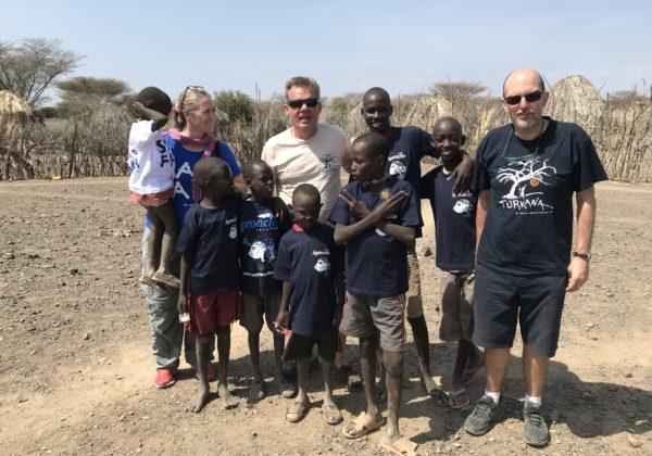 Cirugia-en-Turkana